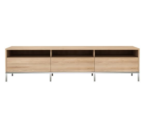 https://res.cloudinary.com/clippings/image/upload/t_big/dpr_auto,f_auto,w_auto/v3/products/oak-ligna-tv-cupboard-3-drawers-ethnicraft-clippings-10804111.jpg