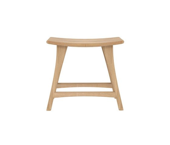 https://res.cloudinary.com/clippings/image/upload/t_big/dpr_auto,f_auto,w_auto/v3/products/oak-osso-stool-oak-ethnicraft-grain-green-clippings-9570521.jpg