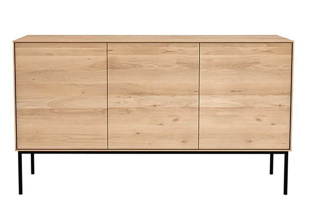 https://res.cloudinary.com/clippings/image/upload/t_big/dpr_auto,f_auto,w_auto/v3/products/oak-sideboard-with-3-doors-whitebird-ethnicraft-alain-van-havre-clippings-10804221.jpg