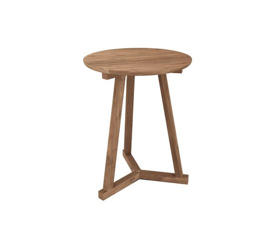 https://res.cloudinary.com/clippings/image/upload/t_big/dpr_auto,f_auto,w_auto/v3/products/oak-tripod-side-table-teak-46-ethnicraft-heidi-earnshaw-clippings-9572121.jpg