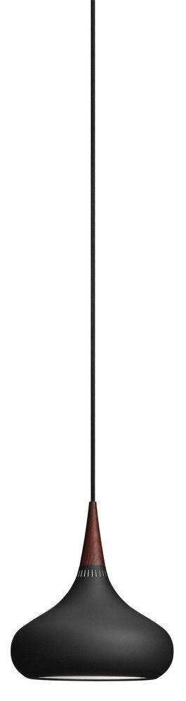 https://res.cloudinary.com/clippings/image/upload/t_big/dpr_auto,f_auto,w_auto/v3/products/orient-pendant-light-p1-small-matt-black-3-m-cord-republic-of-fritz-hansen-jo-hammerborg-clippings-11109761.jpg