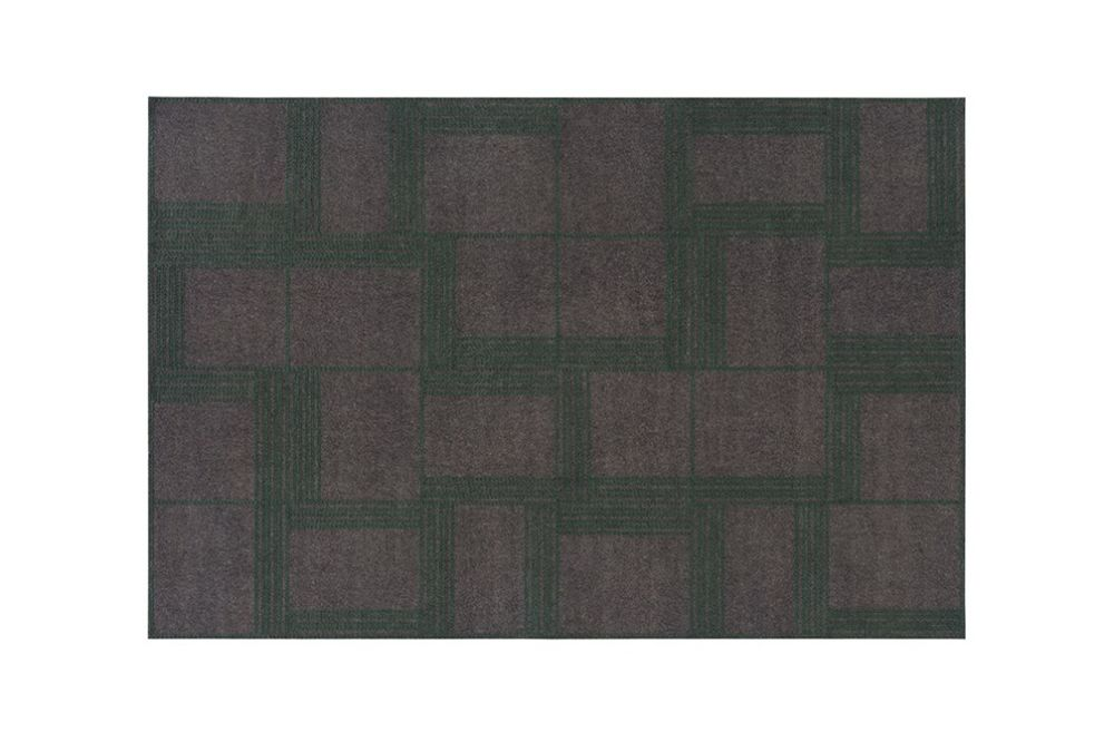 https://res.cloudinary.com/clippings/image/upload/t_big/dpr_auto,f_auto,w_auto/v3/products/oryza-rug-green-160x240-cm-gan-odosdesign-clippings-8844571.jpg