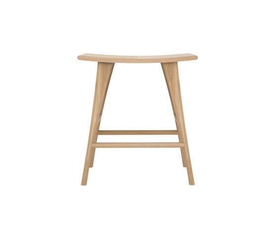 https://res.cloudinary.com/clippings/image/upload/t_big/dpr_auto,f_auto,w_auto/v3/products/osso-counter-stool-oak-ethnicraft-grain-green-clippings-9570561.jpg
