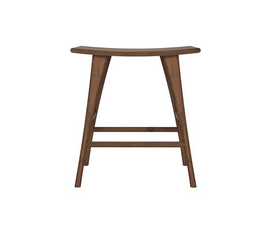 Walnut,Ethnicraft,Stools,bar stool,furniture,outdoor table,stool,table