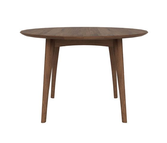 Low, Walnut,Ethnicraft,Dining Tables,coffee table,end table,furniture,line,outdoor furniture,outdoor table,plywood,table,wood,wood stain