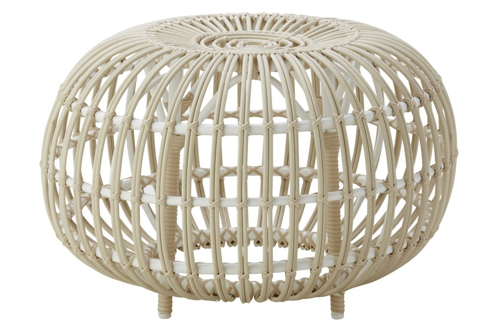 https://res.cloudinary.com/clippings/image/upload/t_big/dpr_auto,f_auto,w_auto/v3/products/ottoman-outdoor-large-dove-white-sika-design-franco-albini-clippings-11044271.jpg