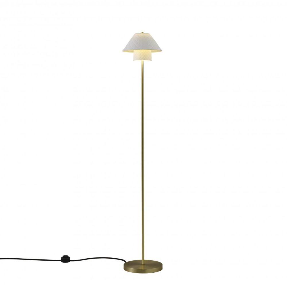 Original BTC,Floor Lamps,lamp,lampshade,light fixture,lighting,lighting accessory