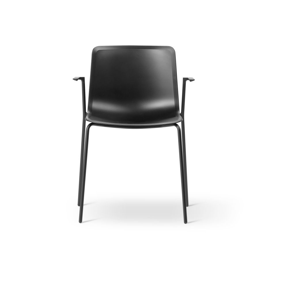 https://res.cloudinary.com/clippings/image/upload/t_big/dpr_auto,f_auto,w_auto/v3/products/pato-4-leg-armchair-chrome-quartz-grey-fredericia-welling-ludvik-clippings-9430381.jpg