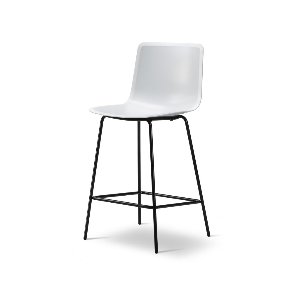 https://res.cloudinary.com/clippings/image/upload/t_big/dpr_auto,f_auto,w_auto/v3/products/pato-4-leg-barstool-chrome-quartz-grey-fredericia-welling-ludvik-clippings-9430551.jpg