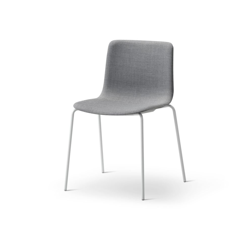 https://res.cloudinary.com/clippings/image/upload/t_big/dpr_auto,f_auto,w_auto/v3/products/pato-4-leg-chair-fully-upholstered-chrome-remix-2-143-fredericia-welling-ludvik-clippings-9429571.jpg