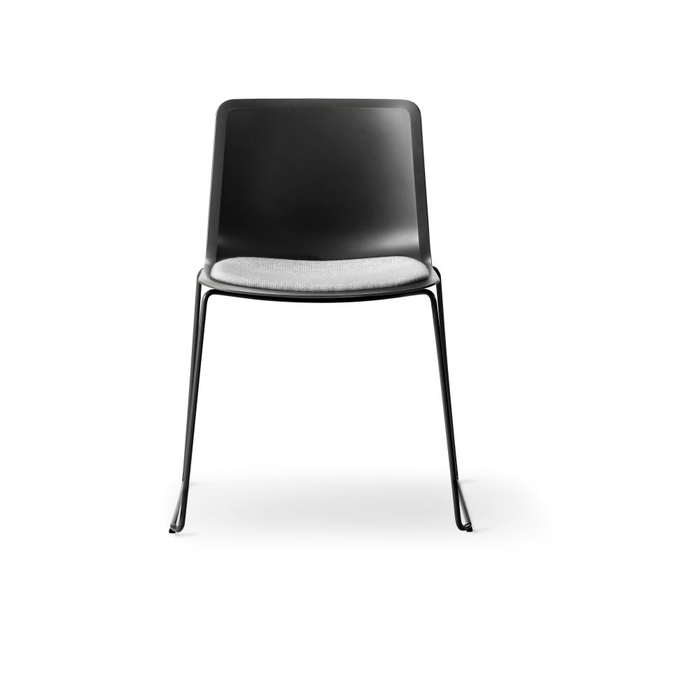 https://res.cloudinary.com/clippings/image/upload/t_big/dpr_auto,f_auto,w_auto/v3/products/pato-sledge-chair-with-seat-upholstery-fredericia-welling-ludvik-clippings-9409051.jpg