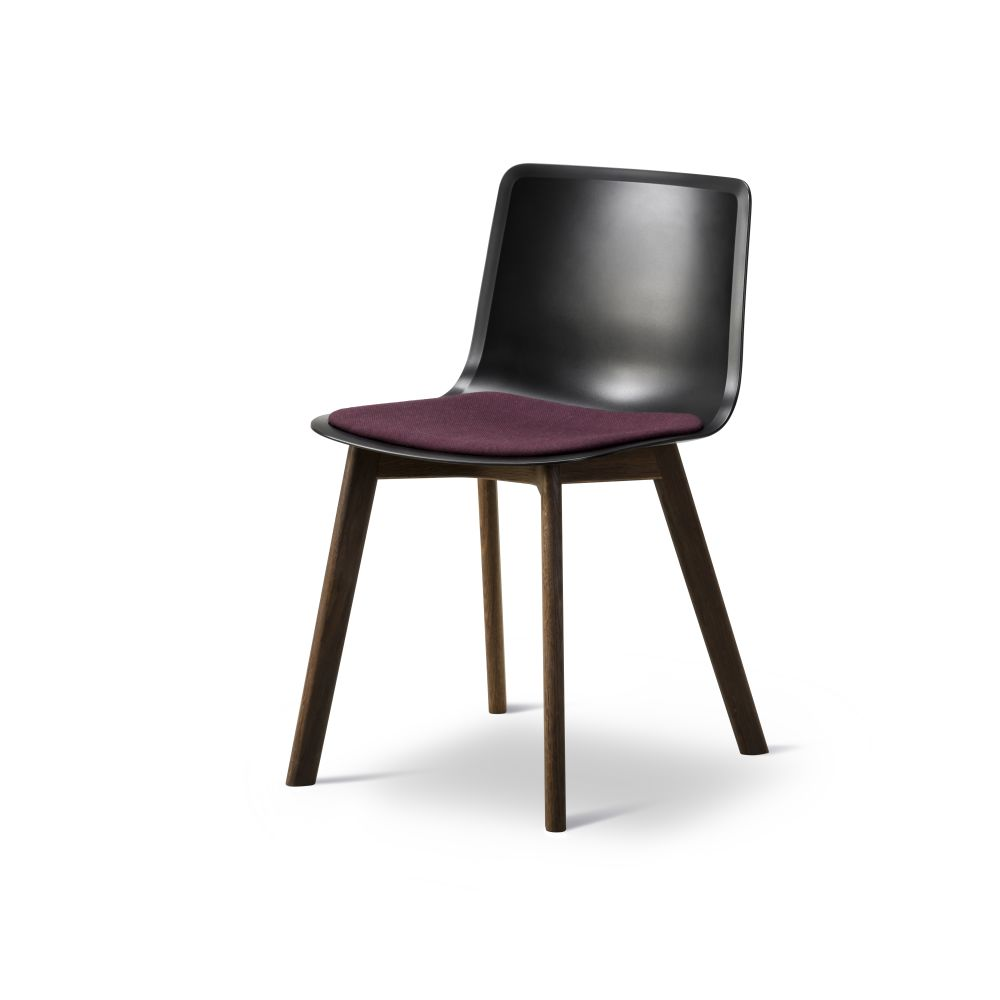 https://res.cloudinary.com/clippings/image/upload/t_big/dpr_auto,f_auto,w_auto/v3/products/pato-wood-base-chair-seat-upholstered-fredericia-welling-ludvik-clippings-9492191.jpg
