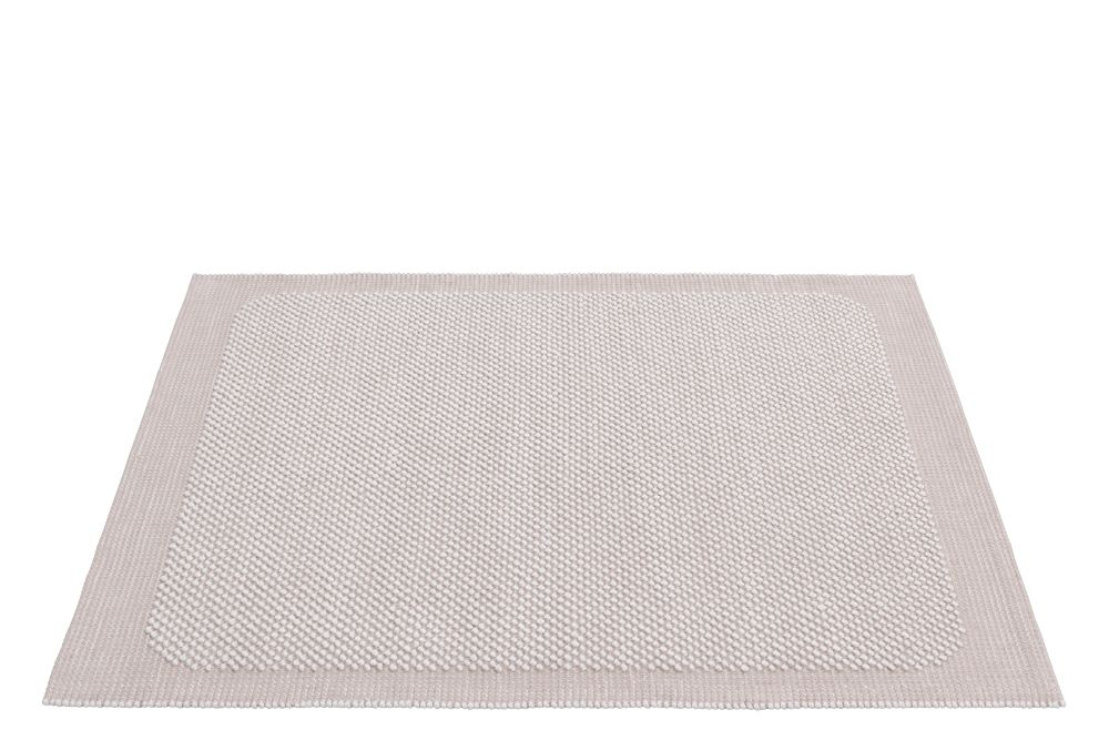 https://res.cloudinary.com/clippings/image/upload/t_big/dpr_auto,f_auto,w_auto/v3/products/pebble-rug-pale-rose-small-muuto-margrethe-odgaard-clippings-11122009.jpg