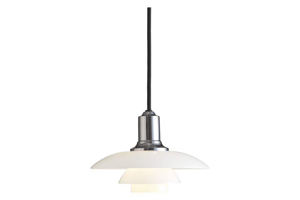 https://res.cloudinary.com/clippings/image/upload/t_big/dpr_auto,f_auto,w_auto/v3/products/ph-21-pendant-light-high-lustre-chrome-plated-louis-poulsen-poul-henningsen-clippings-11140502.png