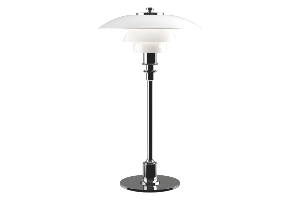 https://res.cloudinary.com/clippings/image/upload/t_big/dpr_auto,f_auto,w_auto/v3/products/ph-21-table-high-lustre-chrome-plated-uk-plug-louis-poulsen-poul-henningsen-clippings-11140410.png