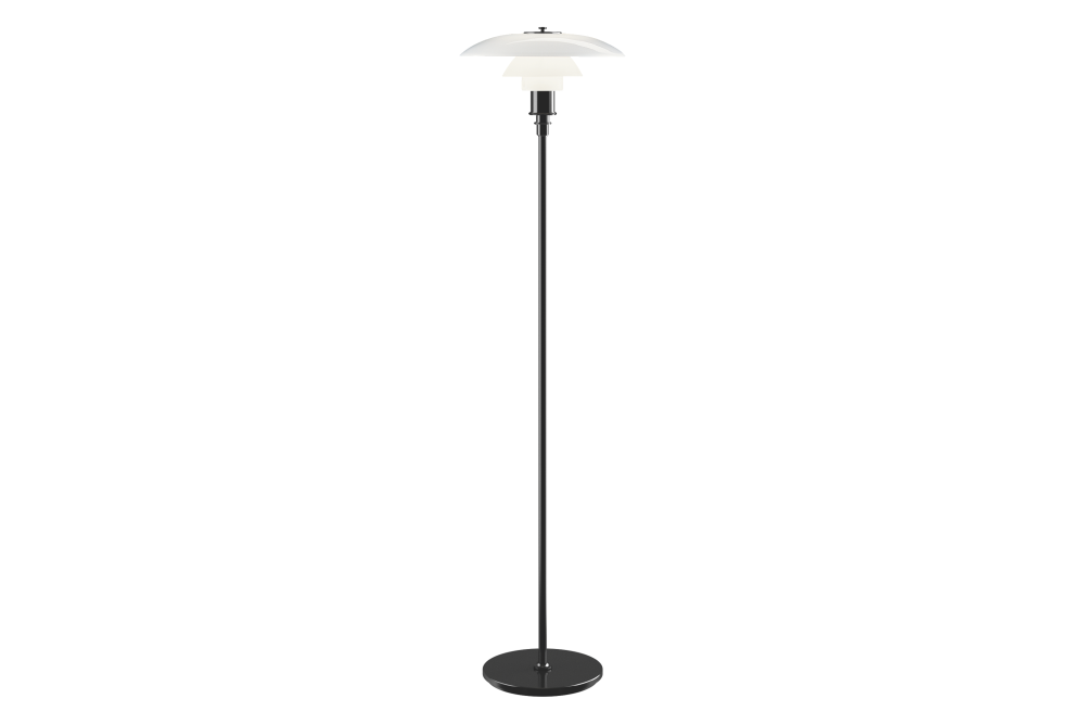 https://res.cloudinary.com/clippings/image/upload/t_big/dpr_auto,f_auto,w_auto/v3/products/ph-3%C2%BD-2%C2%BD-floor-lamp-black-metallised-uk-plug-louis-poulsen-poul-henningsen-clippings-11140450.png