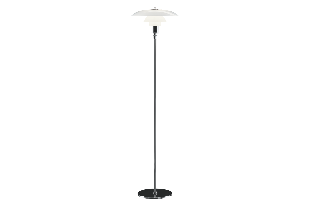 https://res.cloudinary.com/clippings/image/upload/t_big/dpr_auto,f_auto,w_auto/v3/products/ph-3%C2%BD-2%C2%BD-floor-lamp-high-lustre-chrome-plated-uk-plug-louis-poulsen-poul-henningsen-clippings-11140449.png