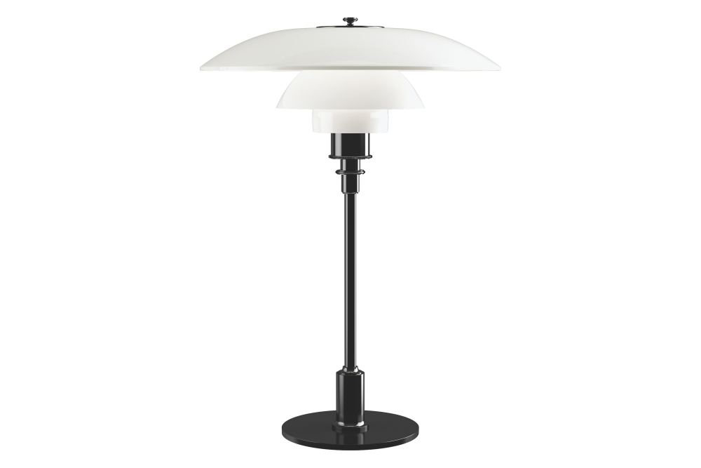 https://res.cloudinary.com/clippings/image/upload/t_big/dpr_auto,f_auto,w_auto/v3/products/ph-3%C2%BD-2%C2%BD-glass-table-lamp-black-metallised-uk-plug-louis-poulsen-poul-henningsen-clippings-11140442.png