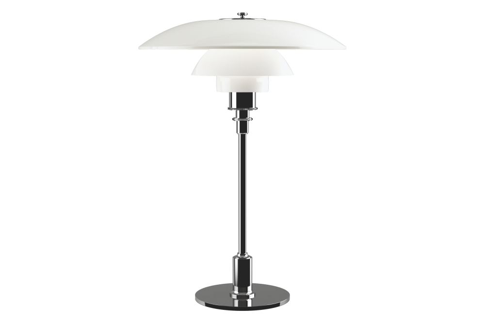 https://res.cloudinary.com/clippings/image/upload/t_big/dpr_auto,f_auto,w_auto/v3/products/ph-3%C2%BD-2%C2%BD-glass-table-lamp-high-lustre-chrome-plated-uk-plug-louis-poulsen-poul-henningsen-clippings-11140443.png