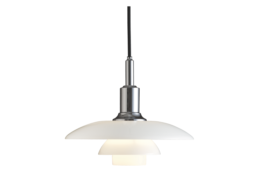 https://res.cloudinary.com/clippings/image/upload/t_big/dpr_auto,f_auto,w_auto/v3/products/ph-32-pendant-high-lustre-chrome-plated-louis-poulsen-poul-henningsen-clippings-11140493.png