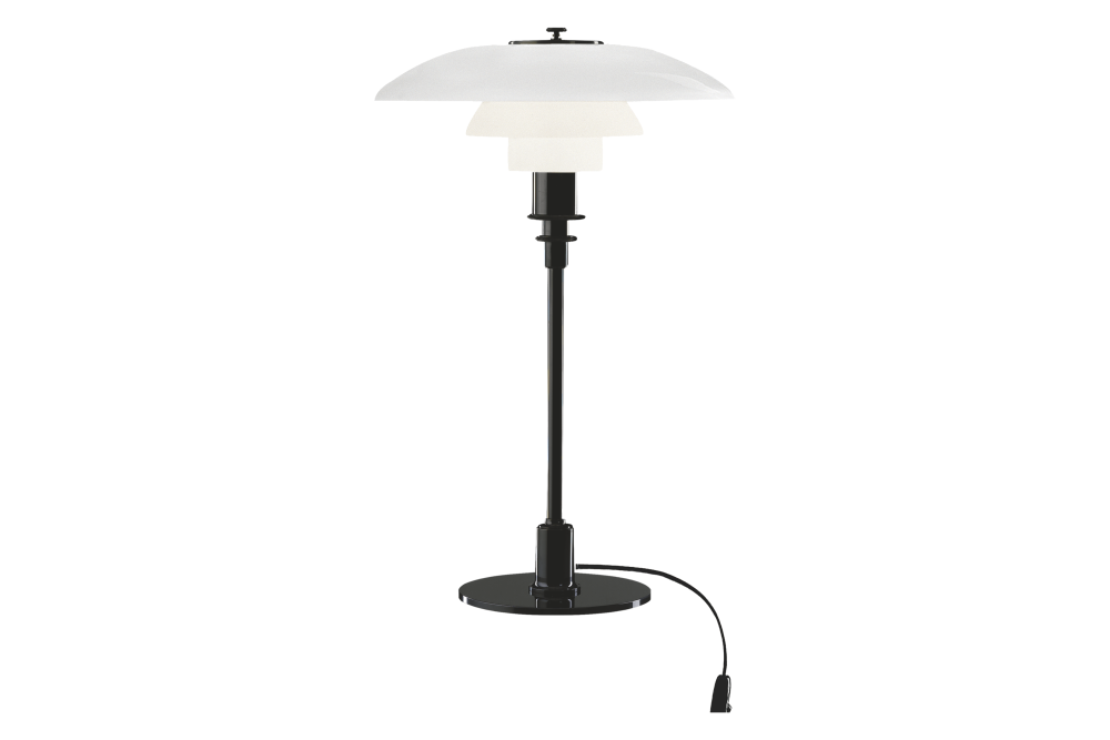 https://res.cloudinary.com/clippings/image/upload/t_big/dpr_auto,f_auto,w_auto/v3/products/ph-32-table-lamp-uk-plug-black-metallised-louis-poulsen-poul-henningsen-clippings-11140313.png
