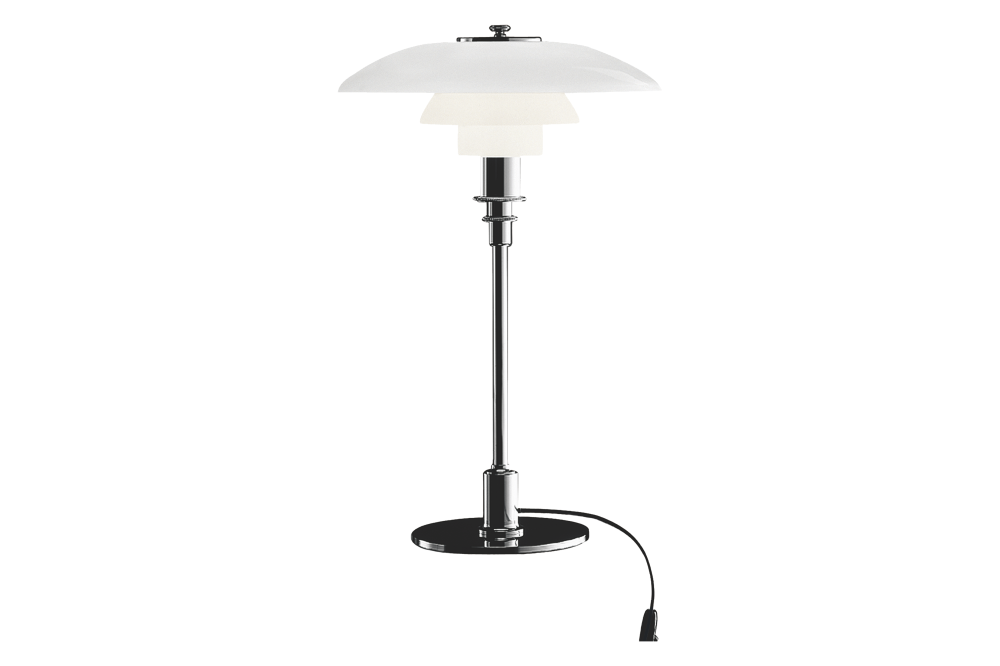 https://res.cloudinary.com/clippings/image/upload/t_big/dpr_auto,f_auto,w_auto/v3/products/ph-32-table-lamp-uk-plug-high-lustre-chrome-plated-louis-poulsen-poul-henningsen-clippings-11140314.png
