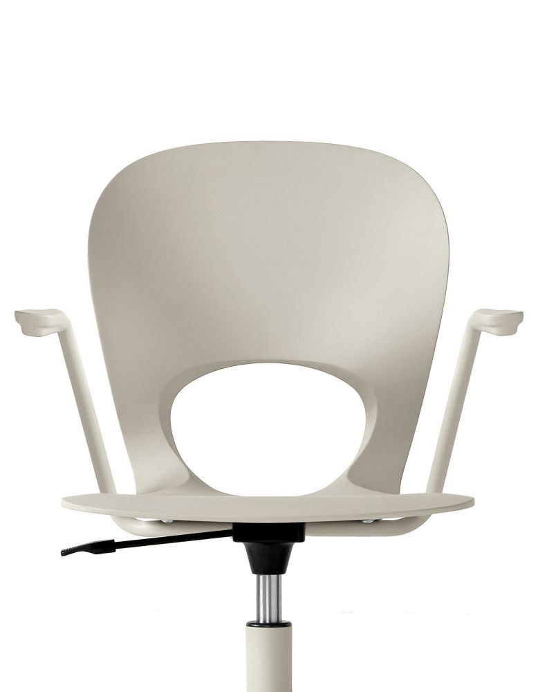 https://res.cloudinary.com/clippings/image/upload/t_big/dpr_auto,f_auto,w_auto/v3/products/pikaia-five-spoke-with-castors-and-armrests-white-white-kristalia-angelo-natuzzi-clippings-9346201.jpg