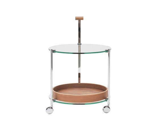 https://res.cloudinary.com/clippings/image/upload/t_big/dpr_auto,f_auto,w_auto/v3/products/pioneer-t79-tb-side-table-walnut-tray-stainless-steel-gloss-ghyczy-peter-ghyczy-clippings-8745281.jpg