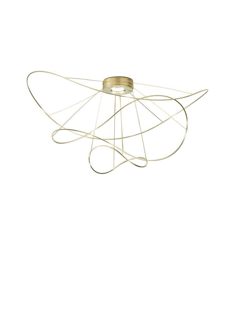 Axo Light,Ceiling Lights,table