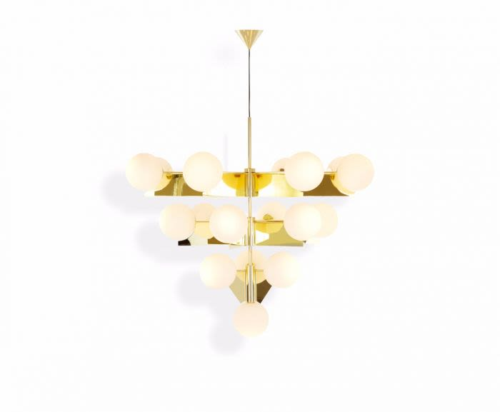 https://res.cloudinary.com/clippings/image/upload/t_big/dpr_auto,f_auto,w_auto/v3/products/plane-chandelier-tom-dixon-clippings-8793701.jpg