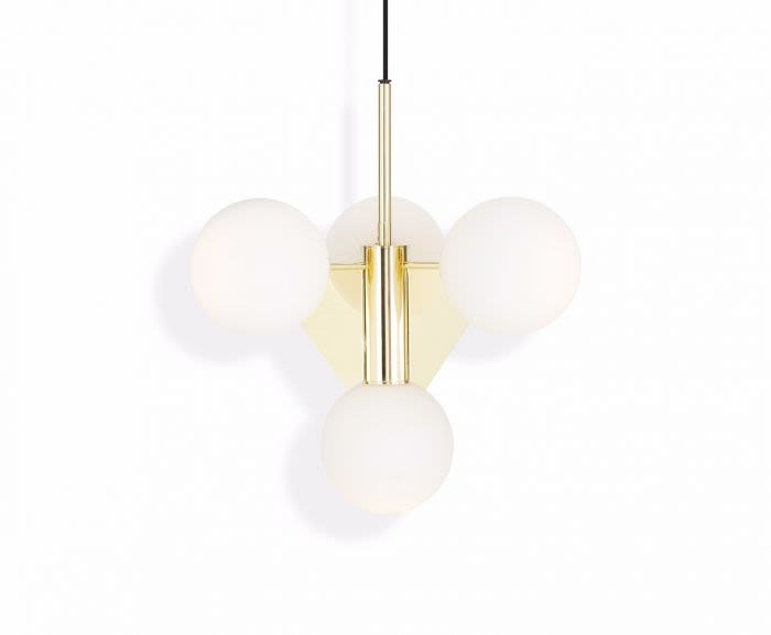 ceiling,ceiling fixture,chandelier,lamp,light,light fixture,lighting,white