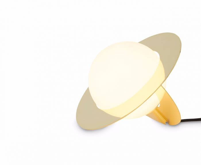 Tom Dixon,Table Lamps,beige