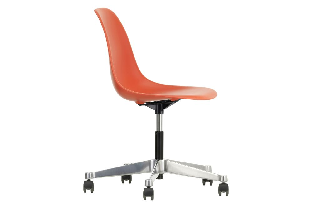 https://res.cloudinary.com/clippings/image/upload/t_big/dpr_auto,f_auto,w_auto/v3/products/pscc-eames-plastic-side-chair-02-castors-hard-braked-for-carpet-03-red-vitra-clippings-11244813.jpg