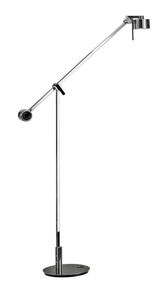 lamp,light fixture,lighting,microphone stand