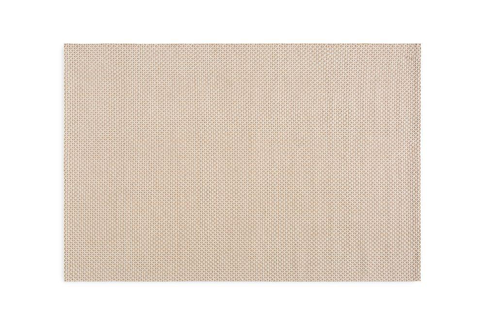 Pink, 170x240 cm,GAN,Rugs,beige
