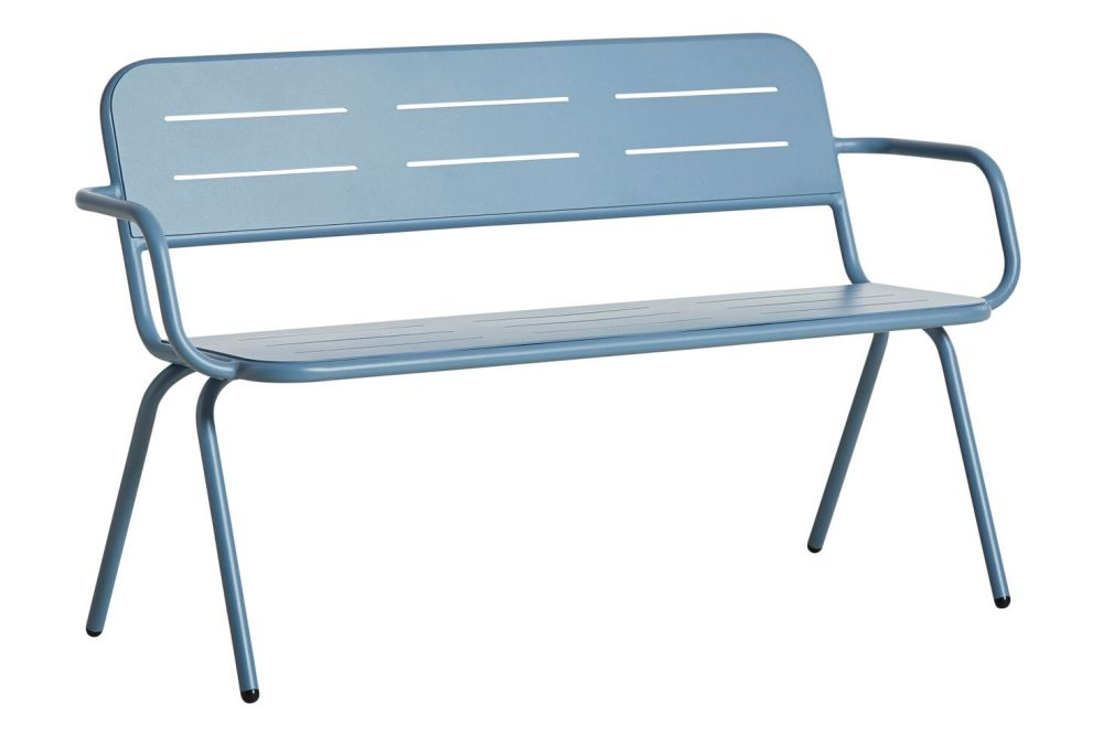 https://res.cloudinary.com/clippings/image/upload/t_big/dpr_auto,f_auto,w_auto/v3/products/ray-bench-with-armrests-blue-woud-fasting-and-rolff-clippings-11112518.jpg