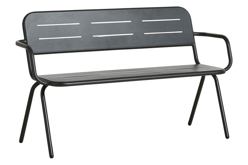https://res.cloudinary.com/clippings/image/upload/t_big/dpr_auto,f_auto,w_auto/v3/products/ray-bench-with-armrests-charcoal-black-woud-fasting-and-rolff-clippings-11112516.jpg
