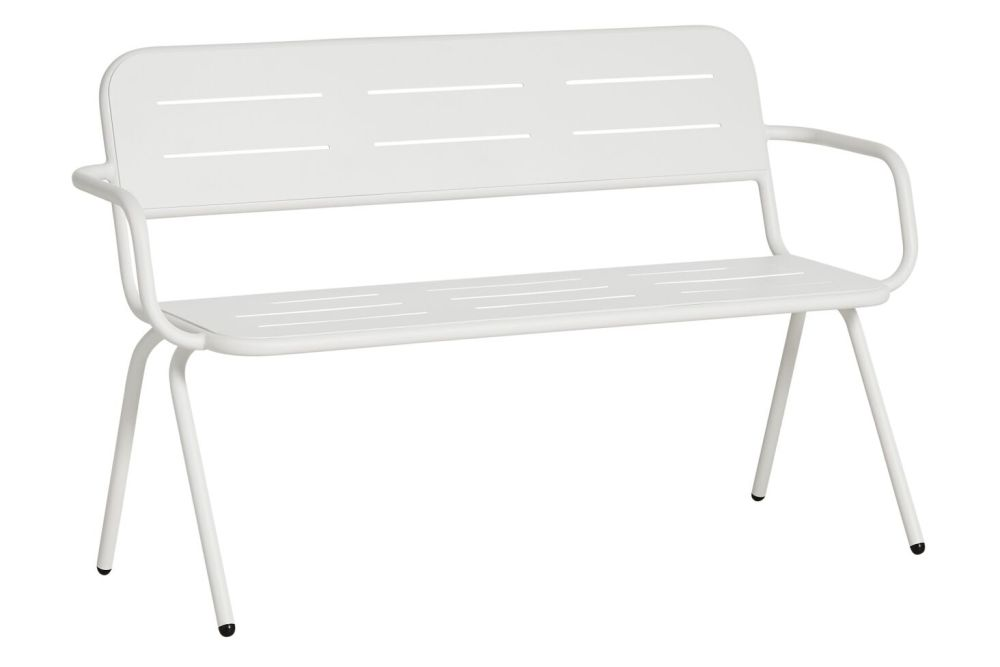https://res.cloudinary.com/clippings/image/upload/t_big/dpr_auto,f_auto,w_auto/v3/products/ray-bench-with-armrests-white-woud-fasting-and-rolff-clippings-11112517.jpg