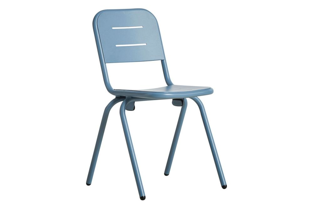 https://res.cloudinary.com/clippings/image/upload/t_big/dpr_auto,f_auto,w_auto/v3/products/ray-cafe-dining-chair-set-of-2-blue-woud-fasting-and-rolff-clippings-11112503.jpg