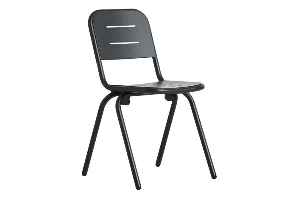 https://res.cloudinary.com/clippings/image/upload/t_big/dpr_auto,f_auto,w_auto/v3/products/ray-cafe-dining-chair-set-of-2-charcoal-black-woud-fasting-and-rolff-clippings-11112501.jpg