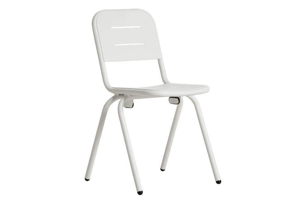 https://res.cloudinary.com/clippings/image/upload/t_big/dpr_auto,f_auto,w_auto/v3/products/ray-cafe-dining-chair-set-of-2-white-woud-fasting-and-rolff-clippings-11112502.jpg