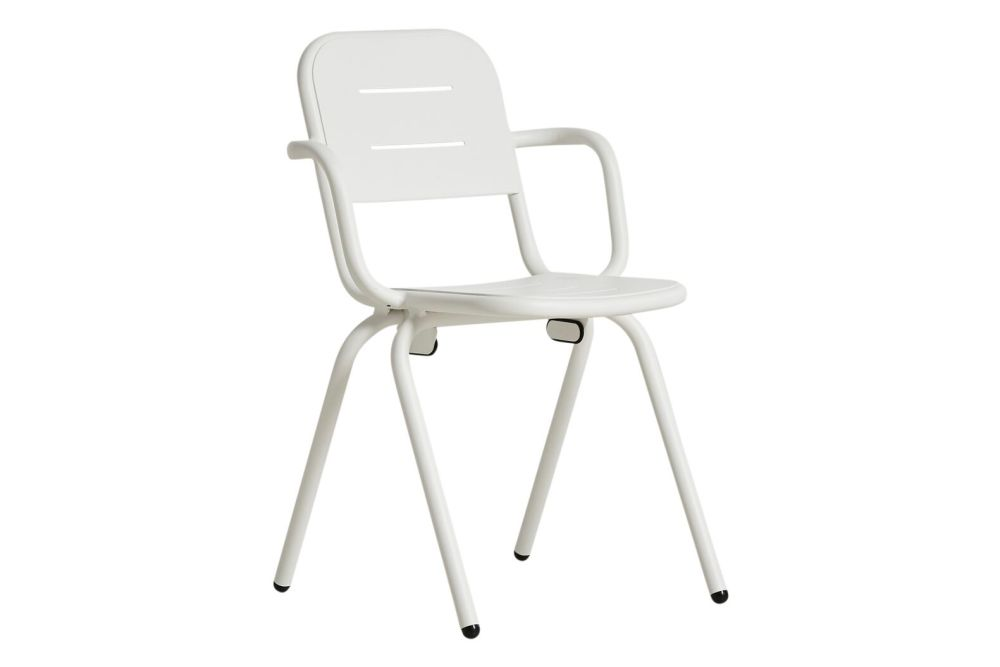 https://res.cloudinary.com/clippings/image/upload/t_big/dpr_auto,f_auto,w_auto/v3/products/ray-cafe-dining-chair-with-armrests-set-of-2-white-woud-fasting-and-rolff-clippings-11112506.jpg