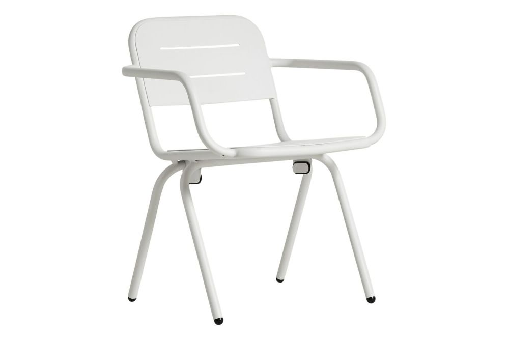 https://res.cloudinary.com/clippings/image/upload/t_big/dpr_auto,f_auto,w_auto/v3/products/ray-dining-chair-with-armrests-set-of-2-white-woud-fasting-and-rolff-clippings-11112510.jpg