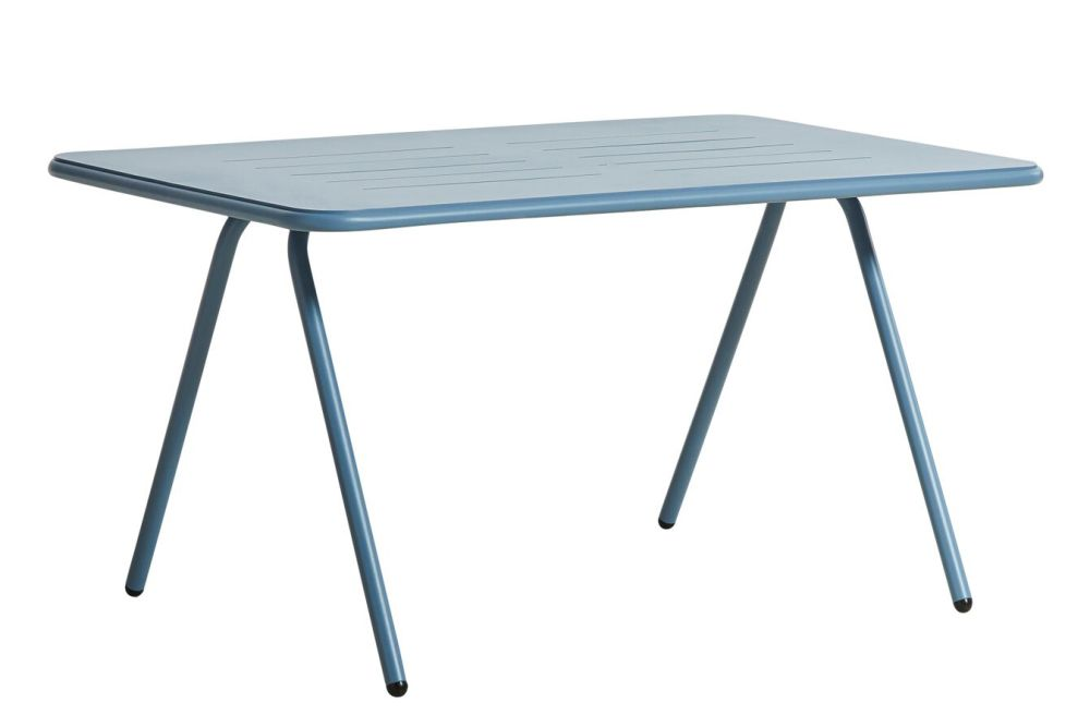 https://res.cloudinary.com/clippings/image/upload/t_big/dpr_auto,f_auto,w_auto/v3/products/ray-dining-table-blue-woud-fasting-and-rolff-clippings-11112534.jpg