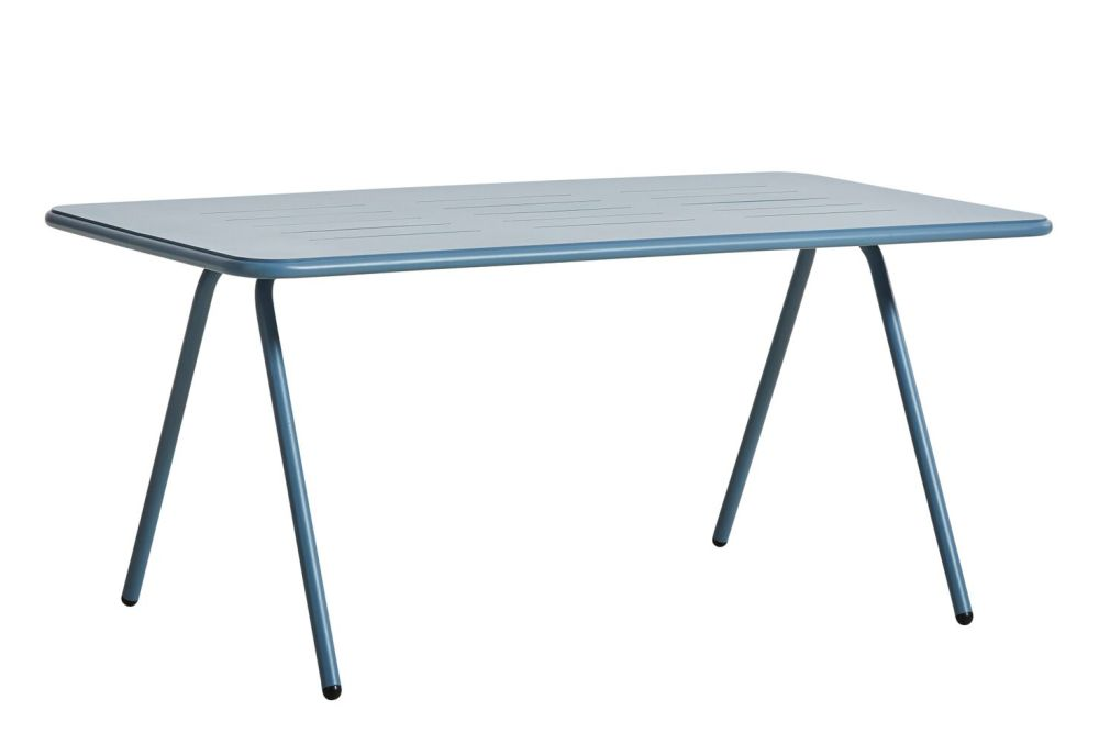 https://res.cloudinary.com/clippings/image/upload/t_big/dpr_auto,f_auto,w_auto/v3/products/ray-dining-table-blue-woud-fasting-and-rolff-clippings-11112538.jpg