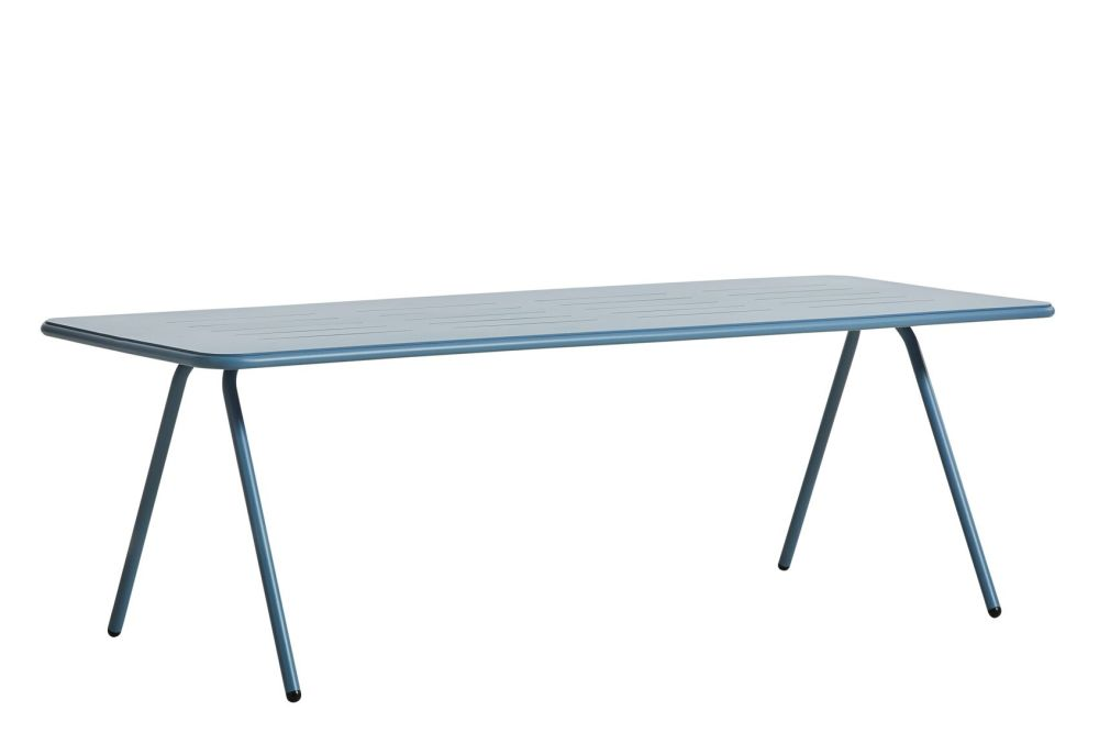https://res.cloudinary.com/clippings/image/upload/t_big/dpr_auto,f_auto,w_auto/v3/products/ray-dining-table-blue-woud-fasting-and-rolff-clippings-11112542.jpg