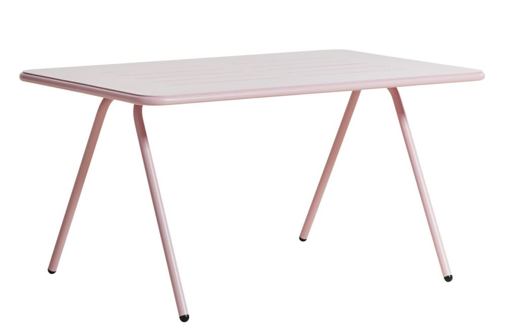https://res.cloudinary.com/clippings/image/upload/t_big/dpr_auto,f_auto,w_auto/v3/products/ray-dining-table-rose-pink-woud-fasting-and-rolff-clippings-11112535.jpg
