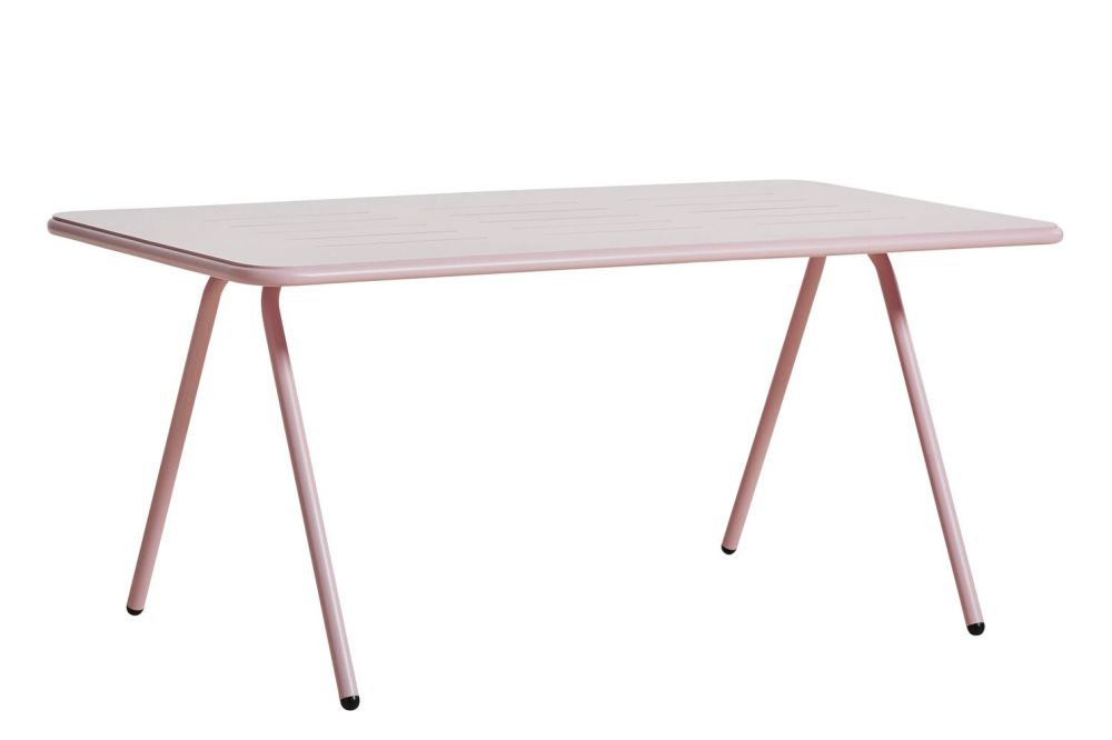 https://res.cloudinary.com/clippings/image/upload/t_big/dpr_auto,f_auto,w_auto/v3/products/ray-dining-table-rose-pink-woud-fasting-and-rolff-clippings-11112539.jpg