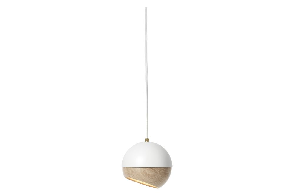 https://res.cloudinary.com/clippings/image/upload/t_big/dpr_auto,f_auto,w_auto/v3/products/ray-pendant-light-white-painted-steel-natural-oak-shade-119cm-mater-pederjessen-clippings-11122291.jpg