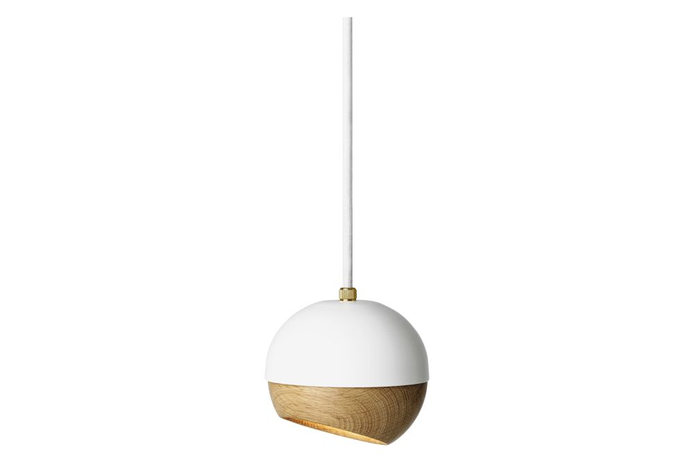 https://res.cloudinary.com/clippings/image/upload/t_big/dpr_auto,f_auto,w_auto/v3/products/ray-pendant-light-white-painted-steel-natural-oak-shade-153cm-mater-pederjessen-clippings-11122293.jpg